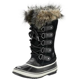 Sorel Joan Of Arctic Boots Women black/quarry